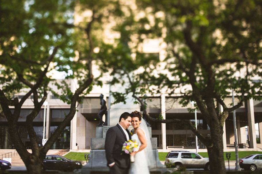 Cuyahoga_County_Court_House, Dowtown_Cleveland_wedding, aw_w_001
