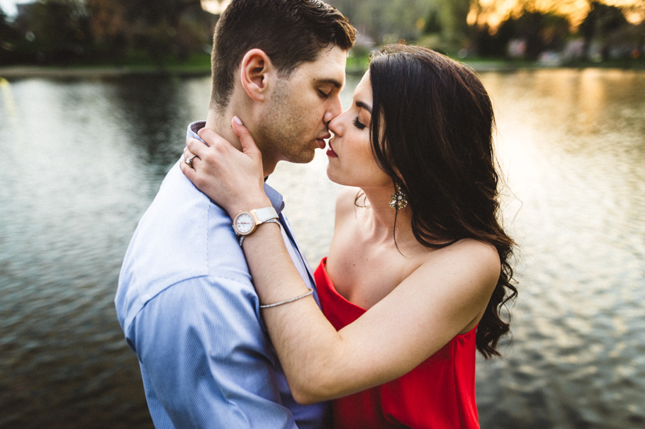 Little_Italy_Cleveland, Cleveland_Museum_Of_Art, Engagement_Session, mt_e_001